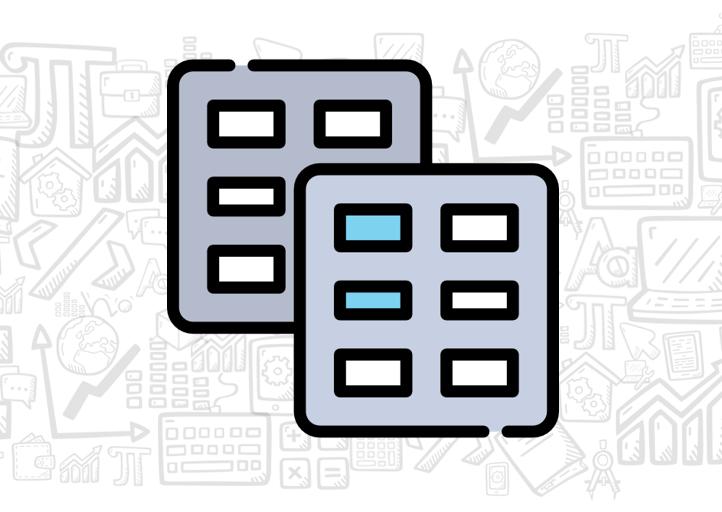 Como usar Vlookup? Aprenda como utilizar a Função PROCV no Excel (VLOOKUP)