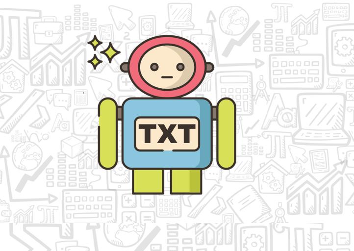 Criar arquivo Txt no Excel com campos de tamanho fixo – Planilha grátis