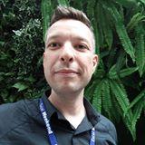 Marcos Rieper - Guia do Excel