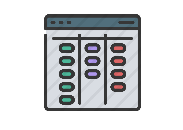 Planilha de apontamentos e atividades Excel