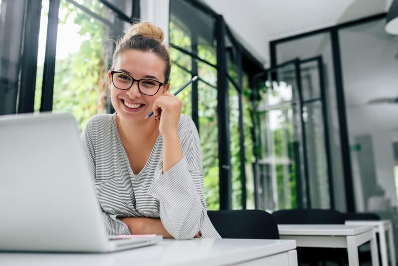 Como consultar SIMPLES Nacional Online